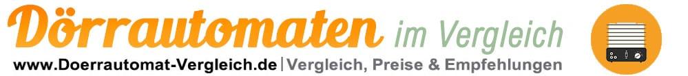 www.Doerrautomat-Vergleich.de